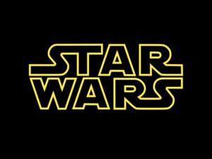 Cinqo de Star Wars<br>May 5-16